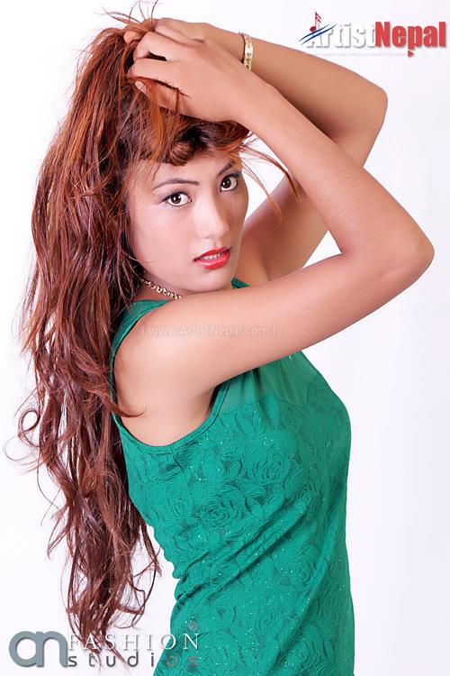 Sandhya Sangten MODEl (3)