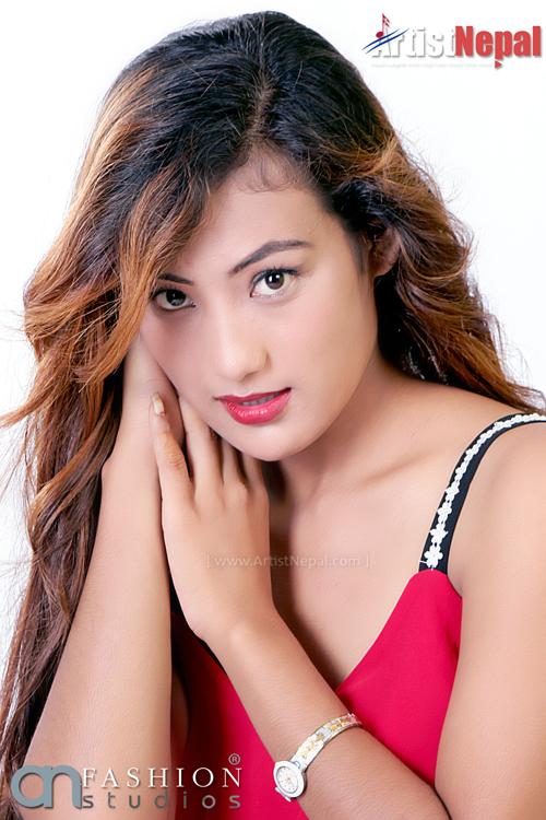Sandhya Sangten MODEl (4)