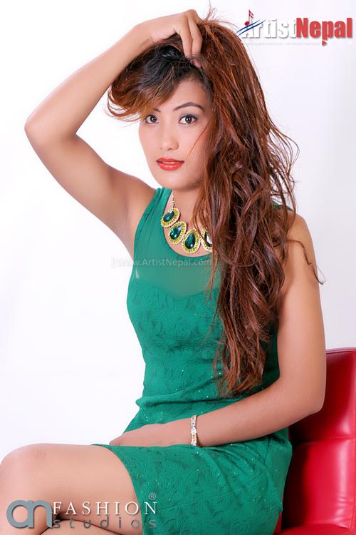 Sandhya Sangten MODEl (5)