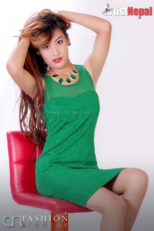 Sandhya Sangten MODEl (9)
