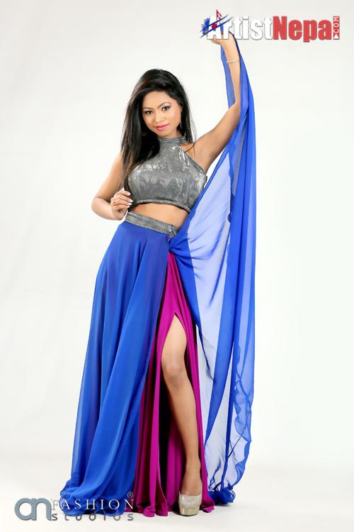 Rozi GR-Nepali Model-Artistnepal (12)