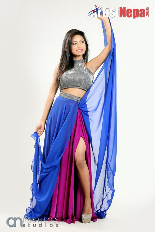 Rozi GR-Nepali Model-Artistnepal (13)