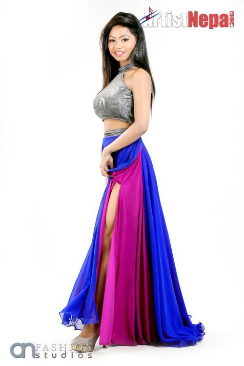 Rozi GR-Nepali Model-Artistnepal (15)