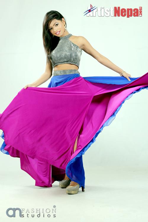 Rozi GR-Nepali Model-Artistnepal (18)