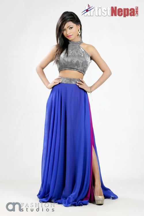 Rozi GR-Nepali Model-Artistnepal (20)