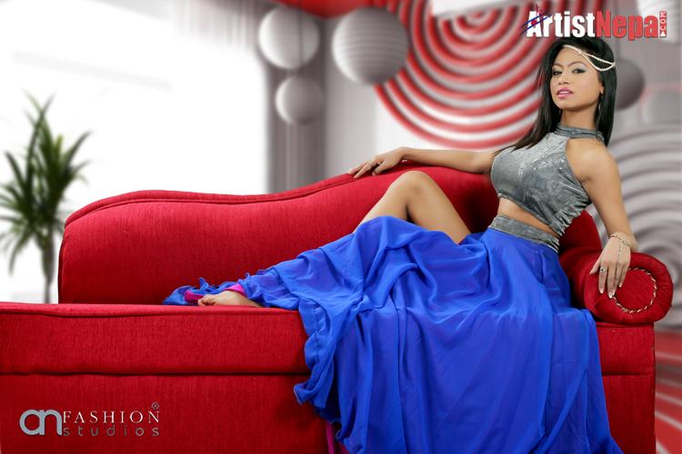Rozi GR-Nepali Model-Artistnepal (26)