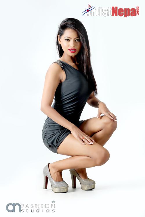 Rozi GR-Nepali Model-Artistnepal (4)