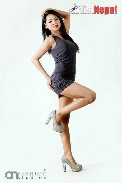 Rozi GR-Nepali Model-Artistnepal (5)