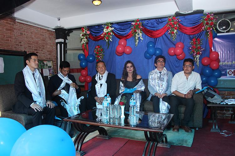 phiten in nepal (2)