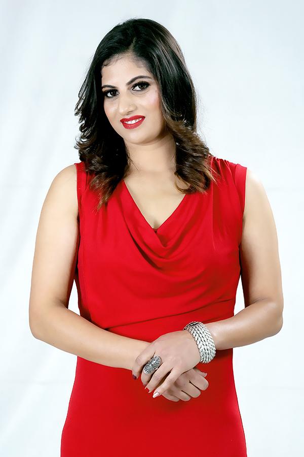 Mrs Capital Queen Nepal-2017-Amazone Entertiainment-ArtistNepal Studios3