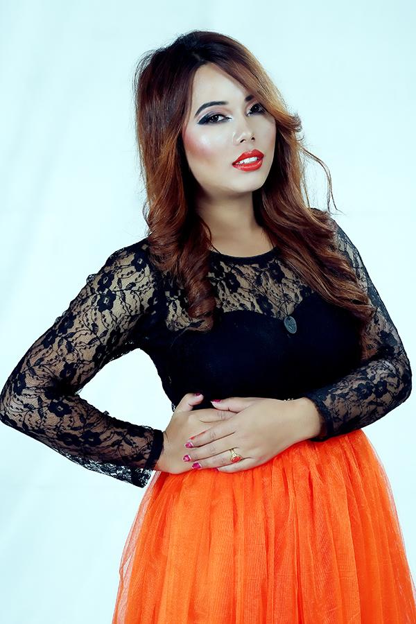 Mrs Capital Queen Nepal-2017-Amazone Entertiainment-ArtistNepal Studios6