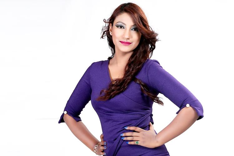 Nepali Singer, Nepli Beautiful SInger , Renuka Thapa , ArtistNepal (12)