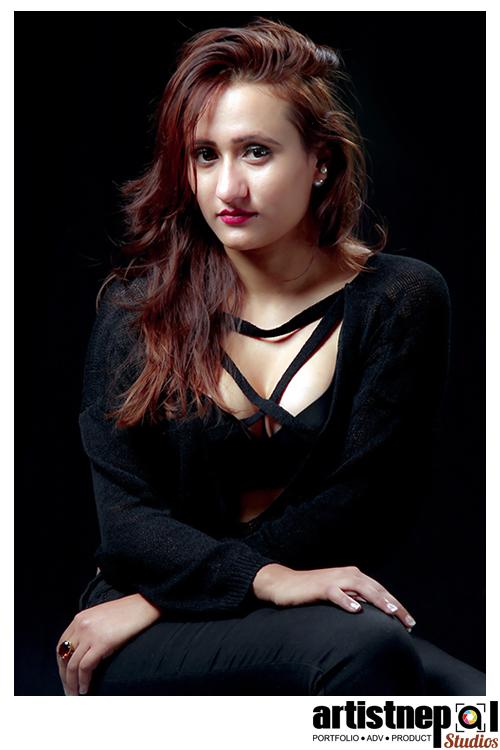 Sushila Pathak - Nepali Singer - ArtistNepal -Nepail Music (12)