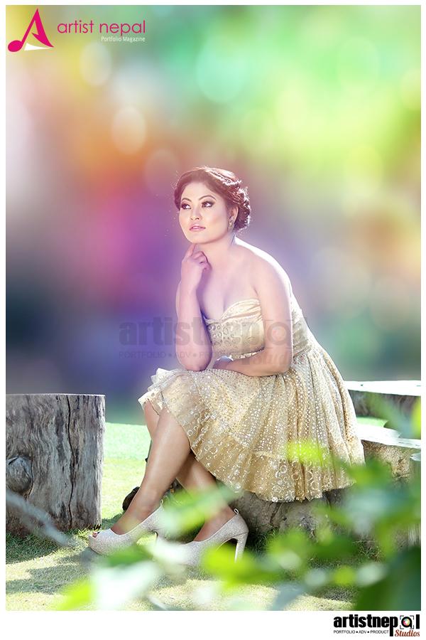 ArtistNepal_Studios_Binu_shakya_Model_dancer_Nepal (4)