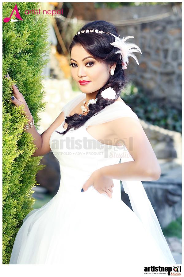 ArtistNepal_Studios_Binu_shakya_Model_dancer_Nepal (8)