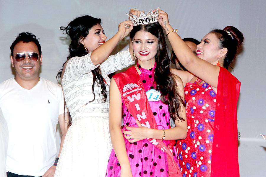 miss beauty queen nepal final (19)