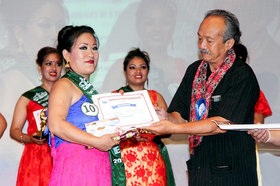 miss nepal idol 2018 final ArtistNepal Studios (10)