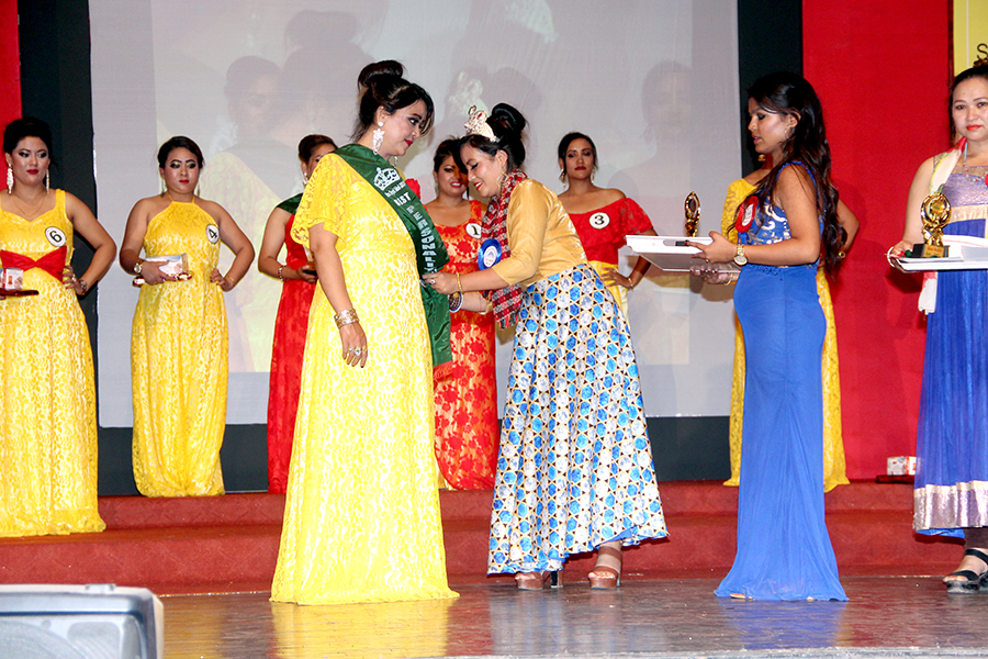 miss nepal idol 2018 final ArtistNepal Studios (13)