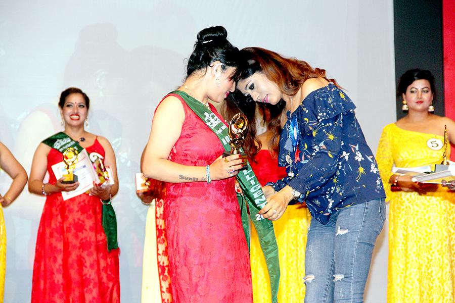 miss nepal idol 2018 final ArtistNepal Studios (16)