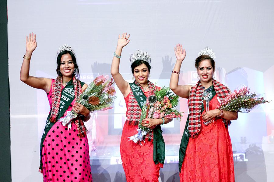 miss nepal idol 2018 final ArtistNepal Studios (19)
