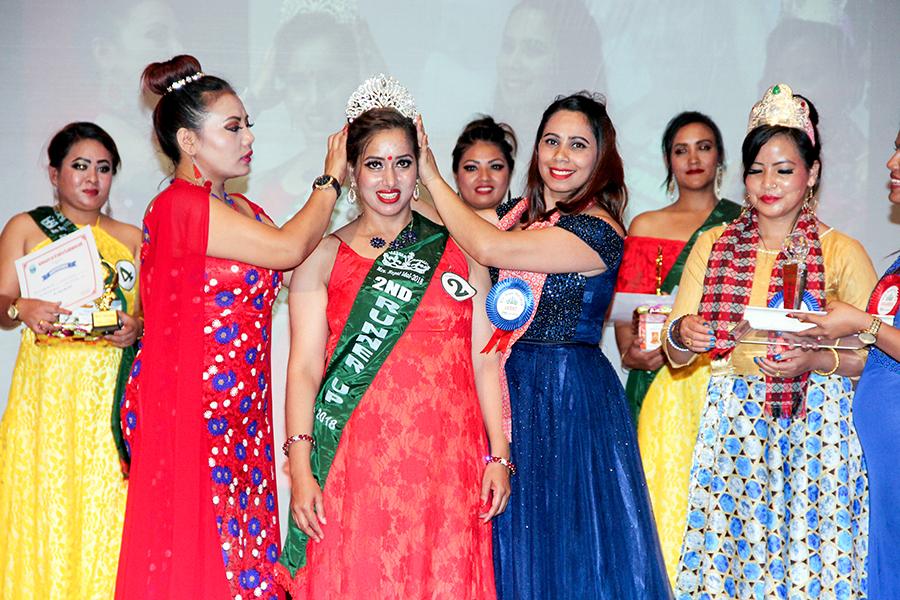 miss nepal idol 2018 final ArtistNepal Studios (5)