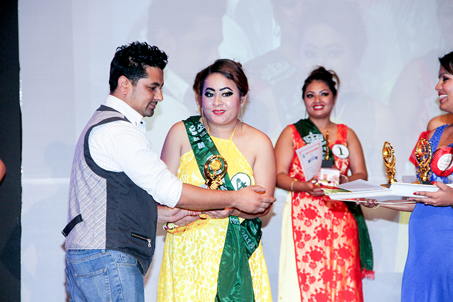 miss nepal idol 2018 final ArtistNepal Studios (8)