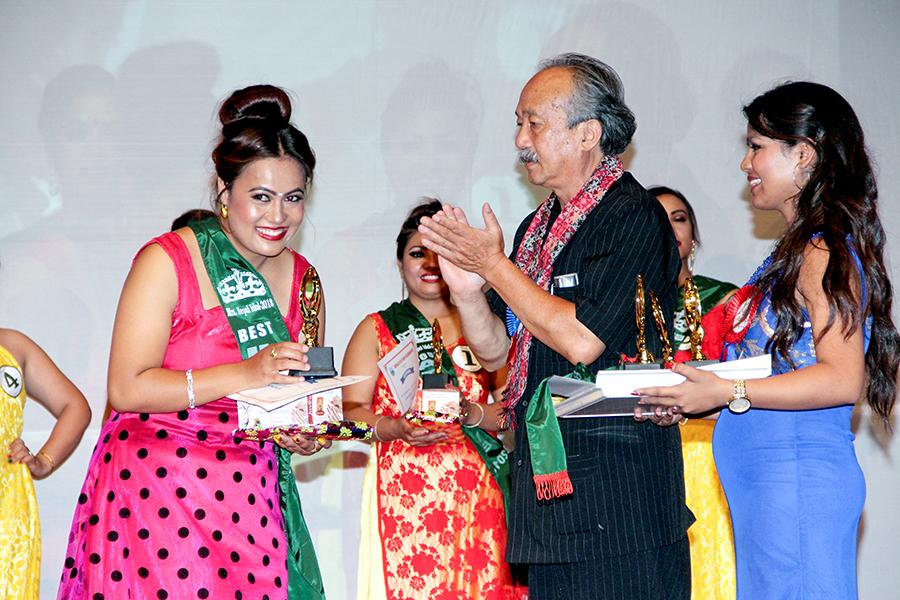 miss nepal idol 2018 final ArtistNepal Studios (9)